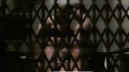 Joe Simmons Elevator Blowjob...