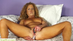 Horny Wife Pepper Young...