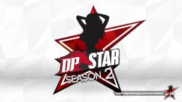 DP Star Season 2...
