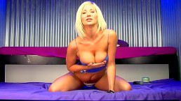 Jennifer Jade Studio 66...
