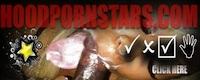 Hood Porn Stars