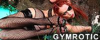 Gymrotic