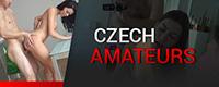 Czech Amateurs