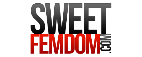 Sweet Femdom