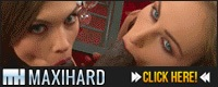 Maxi Hard