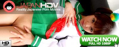 Japan HDV