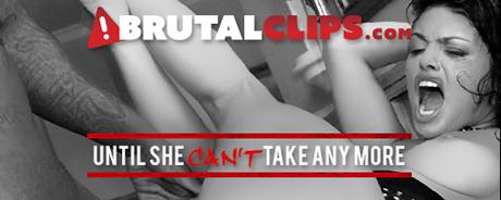 Brutal Clips