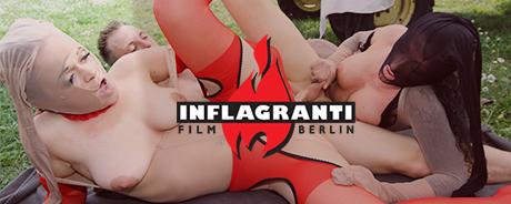 Inflagranti