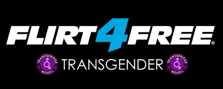 Flirt4Free Transgender