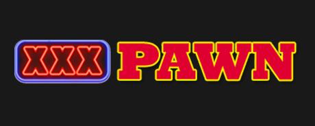 XXX Pawn