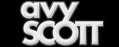 Avy Scott