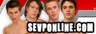 SEVP online