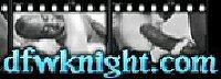 DFW Knight