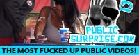Public Surprise