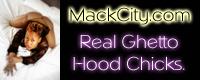 Mack City