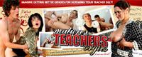 Mature Teachers Orgies