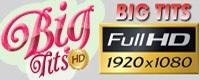 Big-Tits-HD