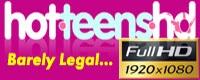 Hot-Teens-HD