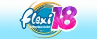 Flexi 18