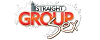 Straight Group Sex