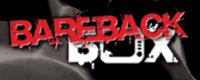 Bareback Box