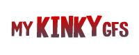 My Kinky GFs
