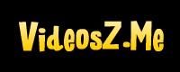 Videos Z