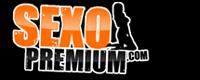 Sexo Premium