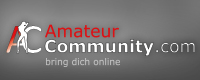 Amateur Community