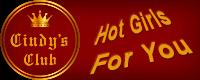Hot Girls 4 U