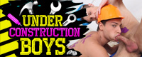 Under Construction Boys