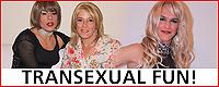 Transexual Fun