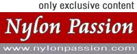 Nylon Passion