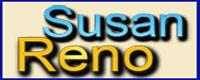 Susan Reno