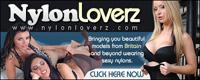 Nylon Loverz
