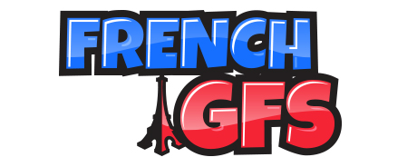 French GFs