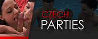 Czech Parties
