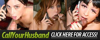 Call Your Husband