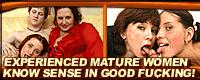 Mature-Lessons
