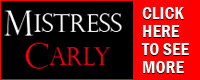 Mistress-Carly