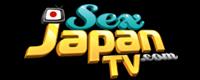 Sex JapanTV