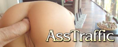 Ass Traffic