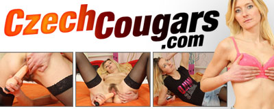 Czech Cougars