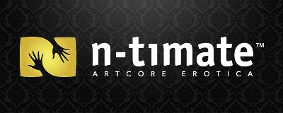 N-Timate