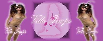 Villa-Pimps
