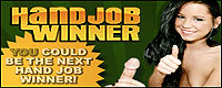 Hand Job Winner