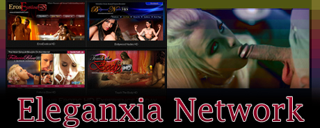 Eleganxia Network