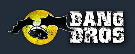 Bang Bros Network
