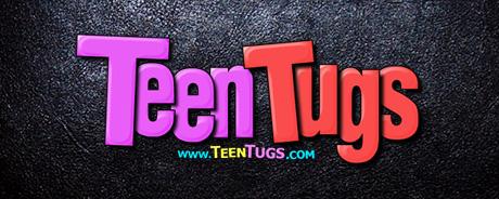 Teen Tugs
