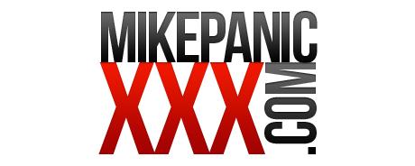 Mike Panic